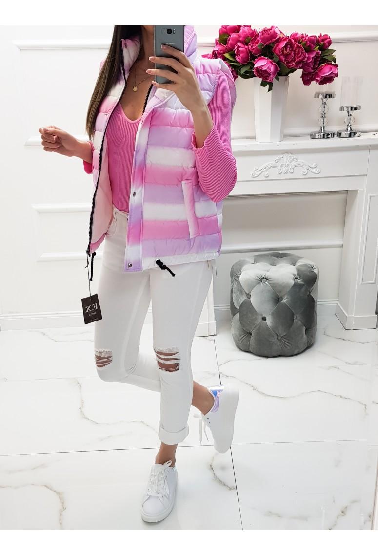 Vesta Marshmallow - pink
