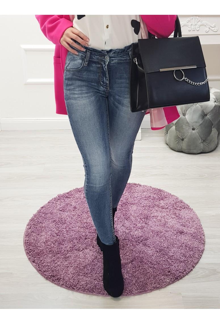 Skinny jeans Cornella