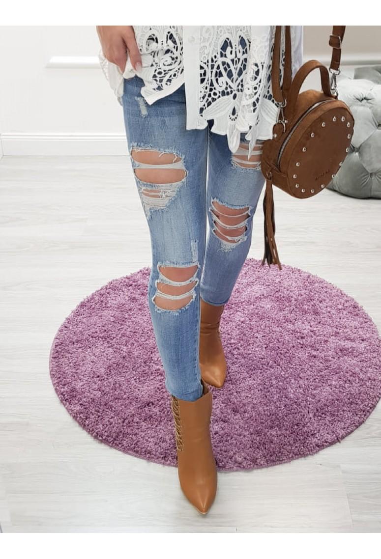 Skinny Jeans Boratio