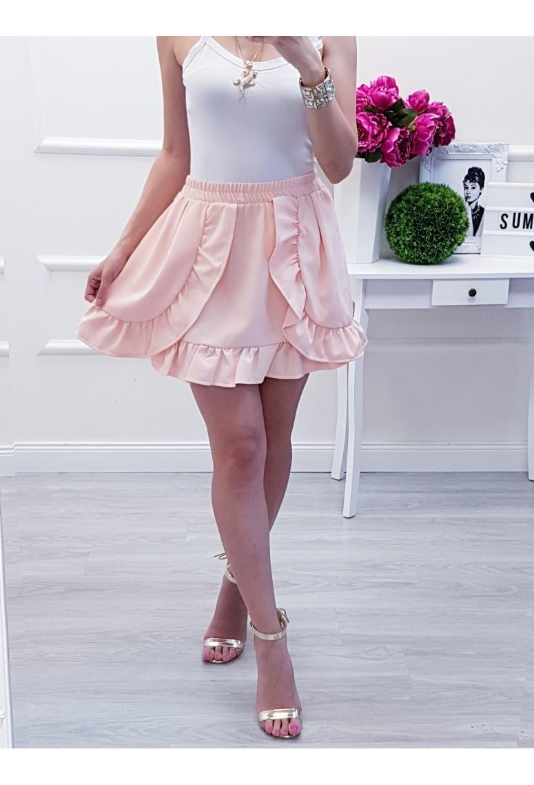 Suknička Tatay - Pink