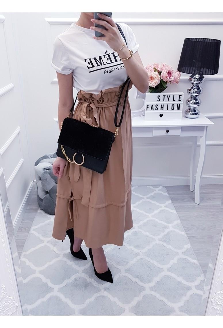 Sukňa Italy Style