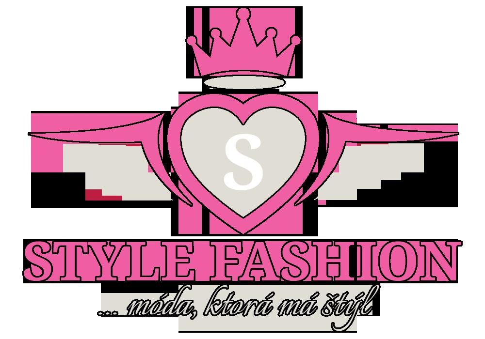 StyleFashion.sk